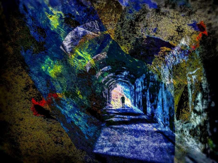 Atlantis_avec-Véronique-Simicic-1280