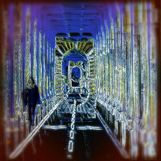 Crystal-passage_avec-Véronique-Simicic-1280