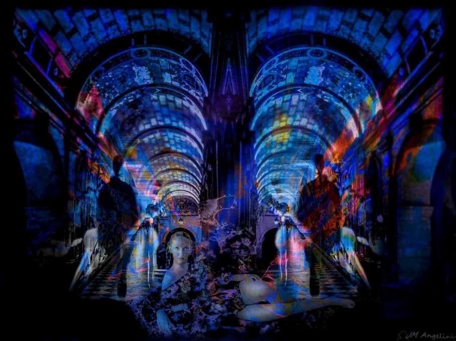 Muse_des_Arts_avec-Véronique-Simicic-1280